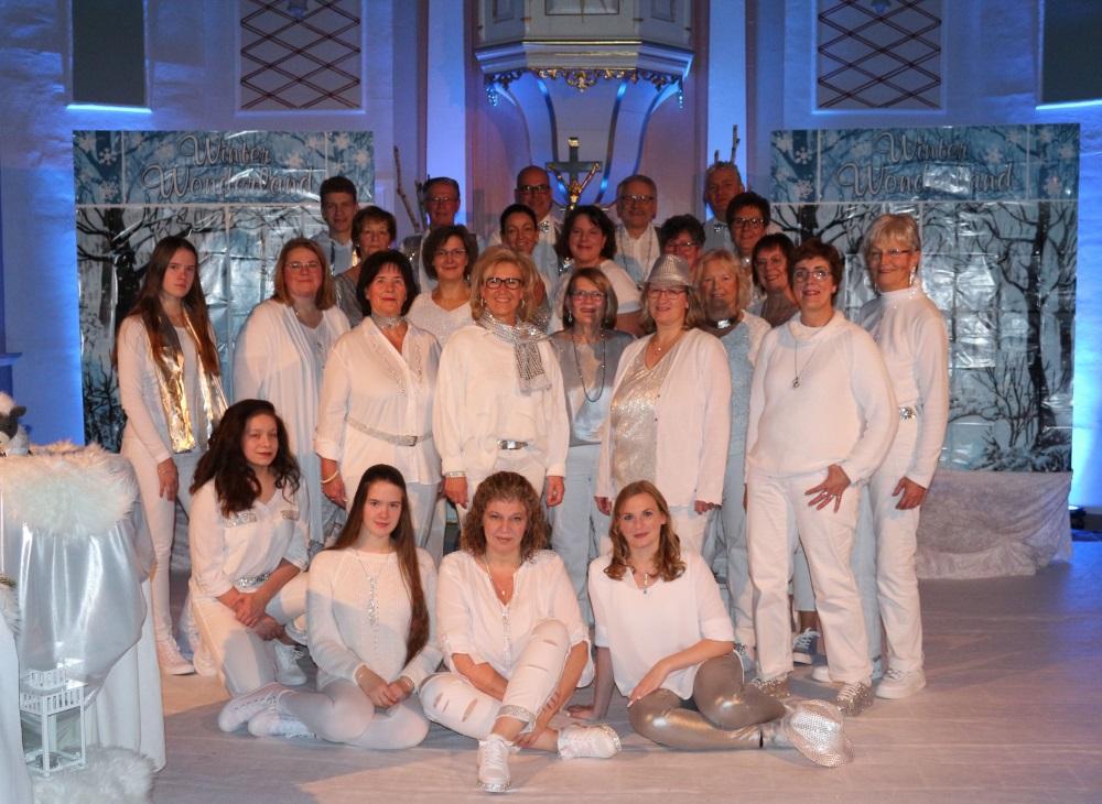 Chor-Weihnachten-2020-1280x960